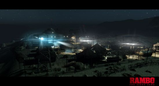 rambothevideogame02