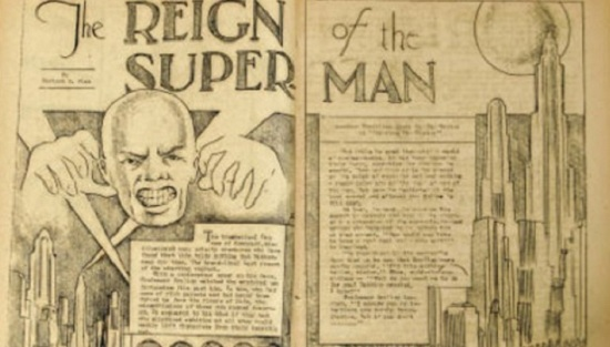 Reign_of_the_Superman-e1343941542344