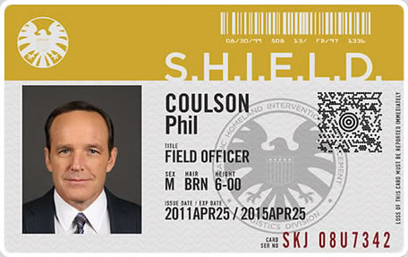 shieldbadge1