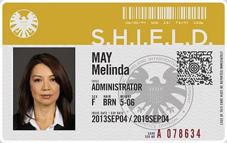shieldbadge2