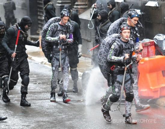 teenage_mutant_ninja_turtles_6