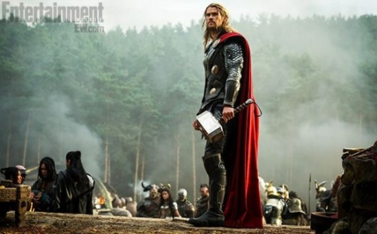 thor-2-the-dark-world-chris-hemsworth4-600x372