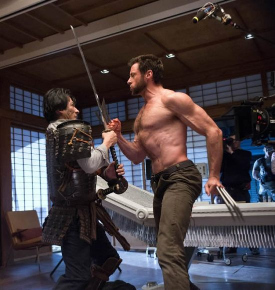 Wolverine-Imortal15mai2013-01