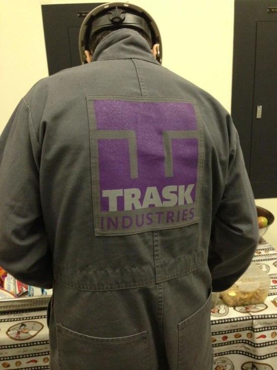 X-Men-uniforme-da-Trask-Industries-28Mai2013
