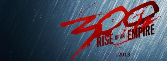 300-rise-of-an-empire-600x222