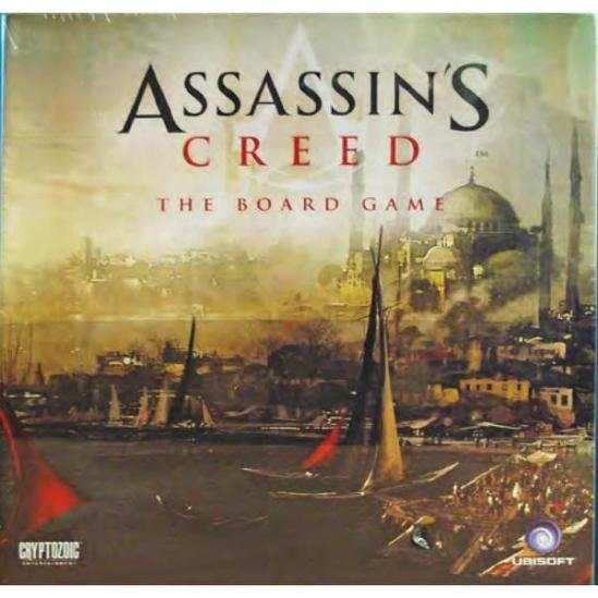assassins-creed-board-game