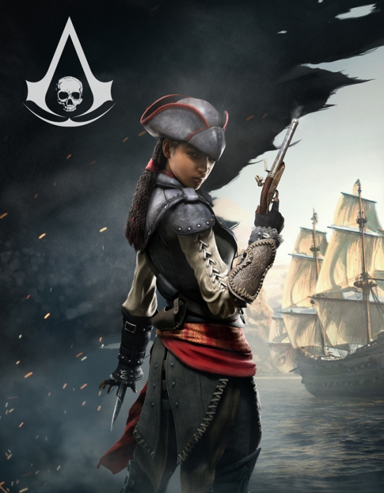 black-flag-aveline