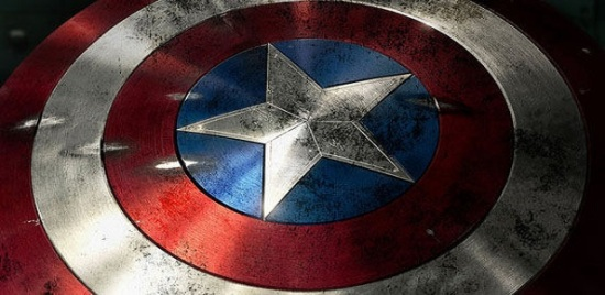 Captain-America-2-SHIELD