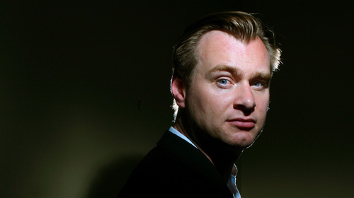 Christopher-Nolan