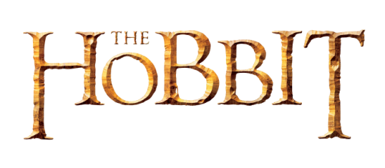 desolation-of-smaug-text