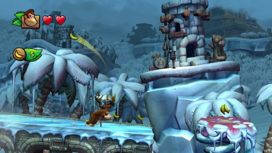 Donkey-Kong-Country-Tropical-Freeze-08