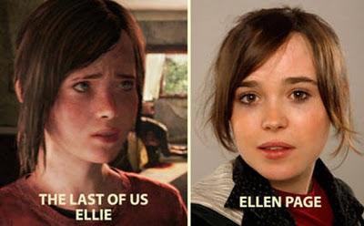 ellie-vs-ellen-page