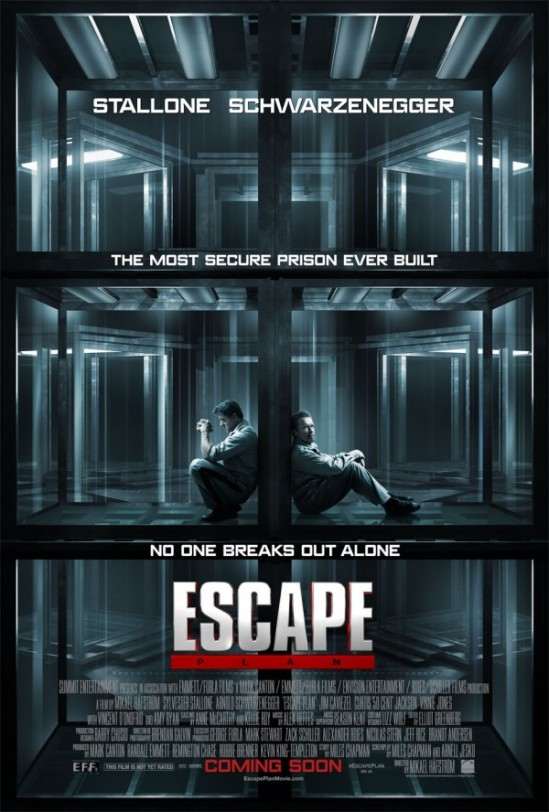 Escape-Plan-2013-Movie-Poster1-600x888