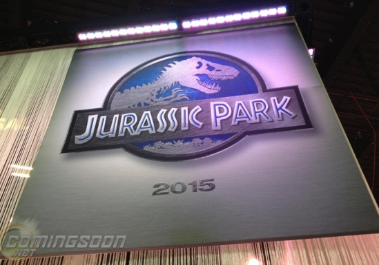 jurassic-park-4-poster-skip-crop