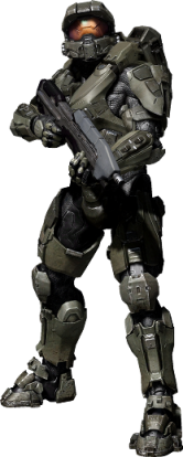 Master_Chief_in_Halo_4