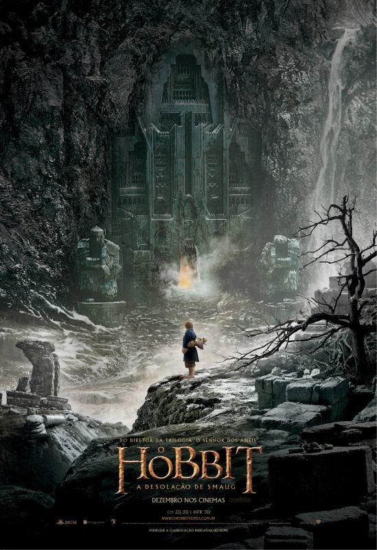O-Hobbit-A-Desolacao-de-Smaug-poster-nacional
