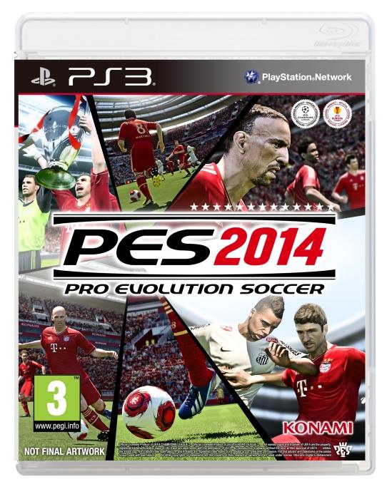 PES2014-05