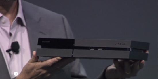 PS4-de-frente