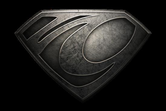 shield_13