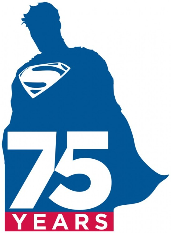 Superman-75-anniversary-640x874