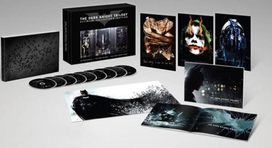 the-dark-knight-trilogy-blu-ray-set-1