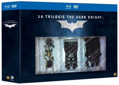 the-dark-knight-trilogy-blu-ray-set-2