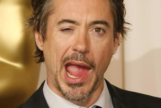 tony-stark-large-slider-robert-downey-jr