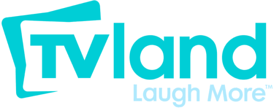 TV Land logo 2012