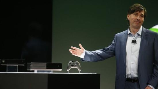 Xbox-mattrick-wide-620x349