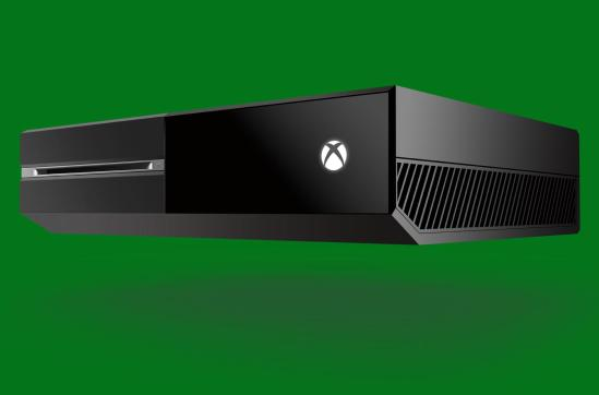 xbox-one-console (1)