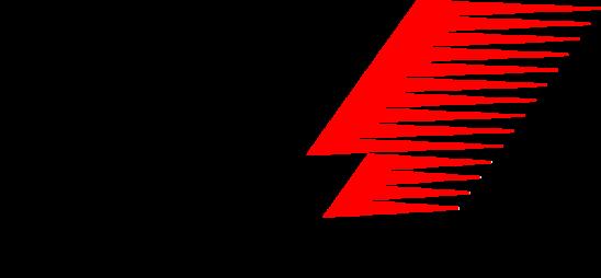 800px-f1_logo-svg