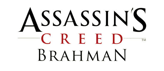 assassins-creed-brahman-logo
