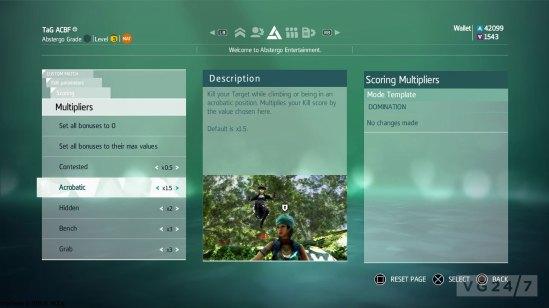 Assassins-Creed-IV-Black-Flag-Multiplayer-6