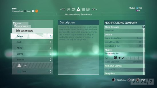 Assassins-Creed-IV-Black-Flag-Multiplayer-7