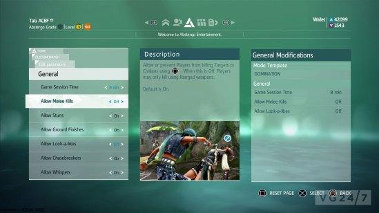 Assassins-Creed-IV-Black-Flag-Multiplayer-8