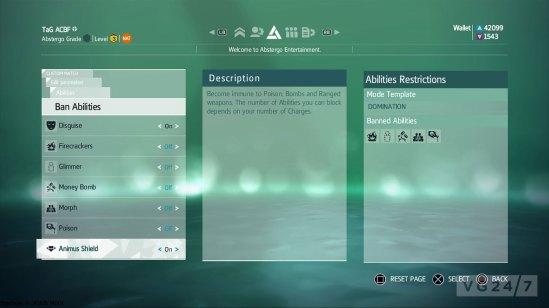 Assassins-Creed-IV-Black-Flag-Multiplayer-9