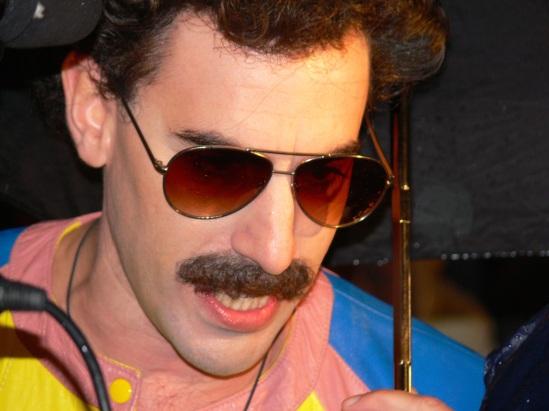 Borat_Sacha_Baron_Cohen