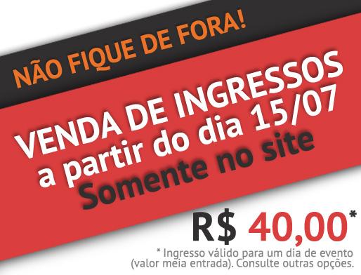 destaque_INGRESSO0507