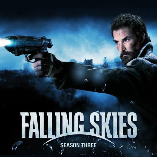 falling-skies-season-3-cover-poster-artwork
