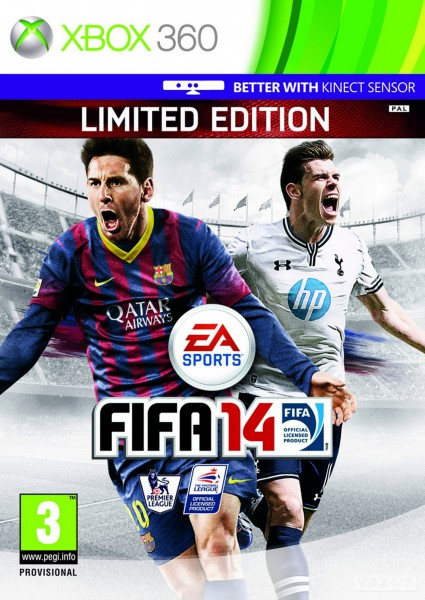 FIFA-14-Capa-Europa