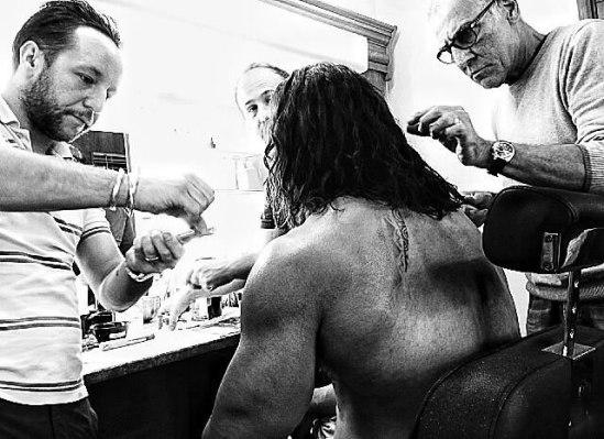 Hercules-The-Rock-no-set-11Jun2013