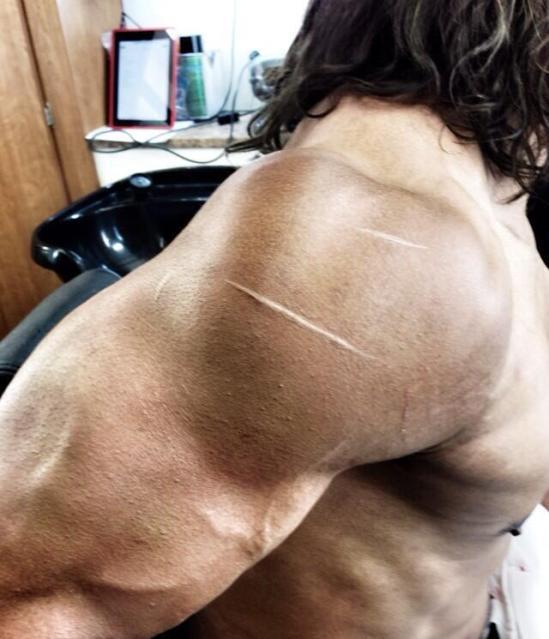 Hercules-The-Rock-no-set-22Jun2013
