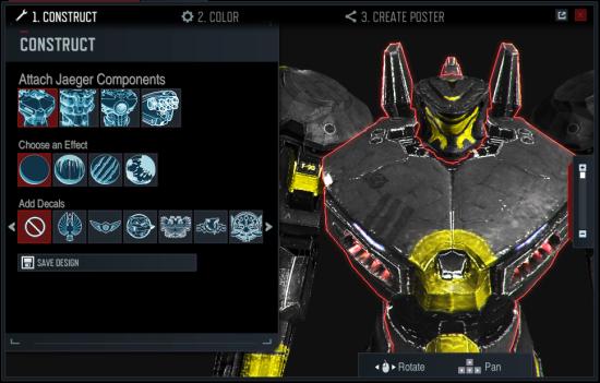 Jaeger1