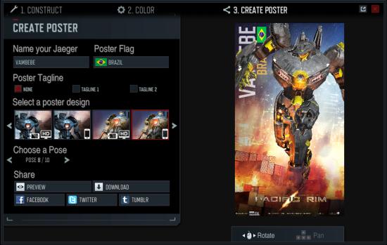Jaeger3