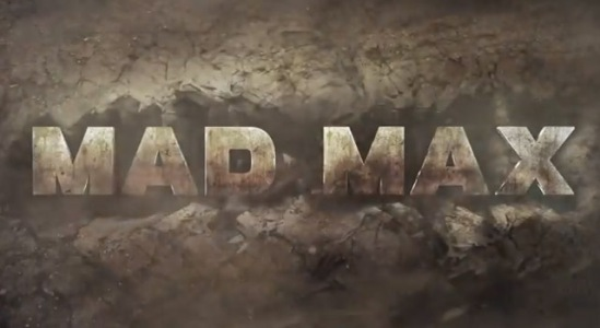 Mad-Max-Game-2014-Pictures