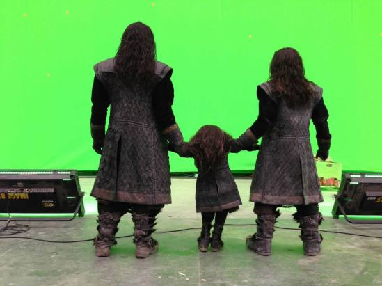 O-Hobbit-set-26jul2013-01