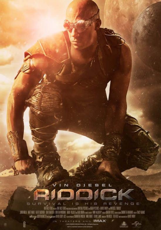 Riddick-poster-05