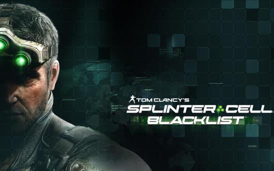 Splinter-Cell-Blacklist-video-demonstrates-Non-lethal-Takedowns