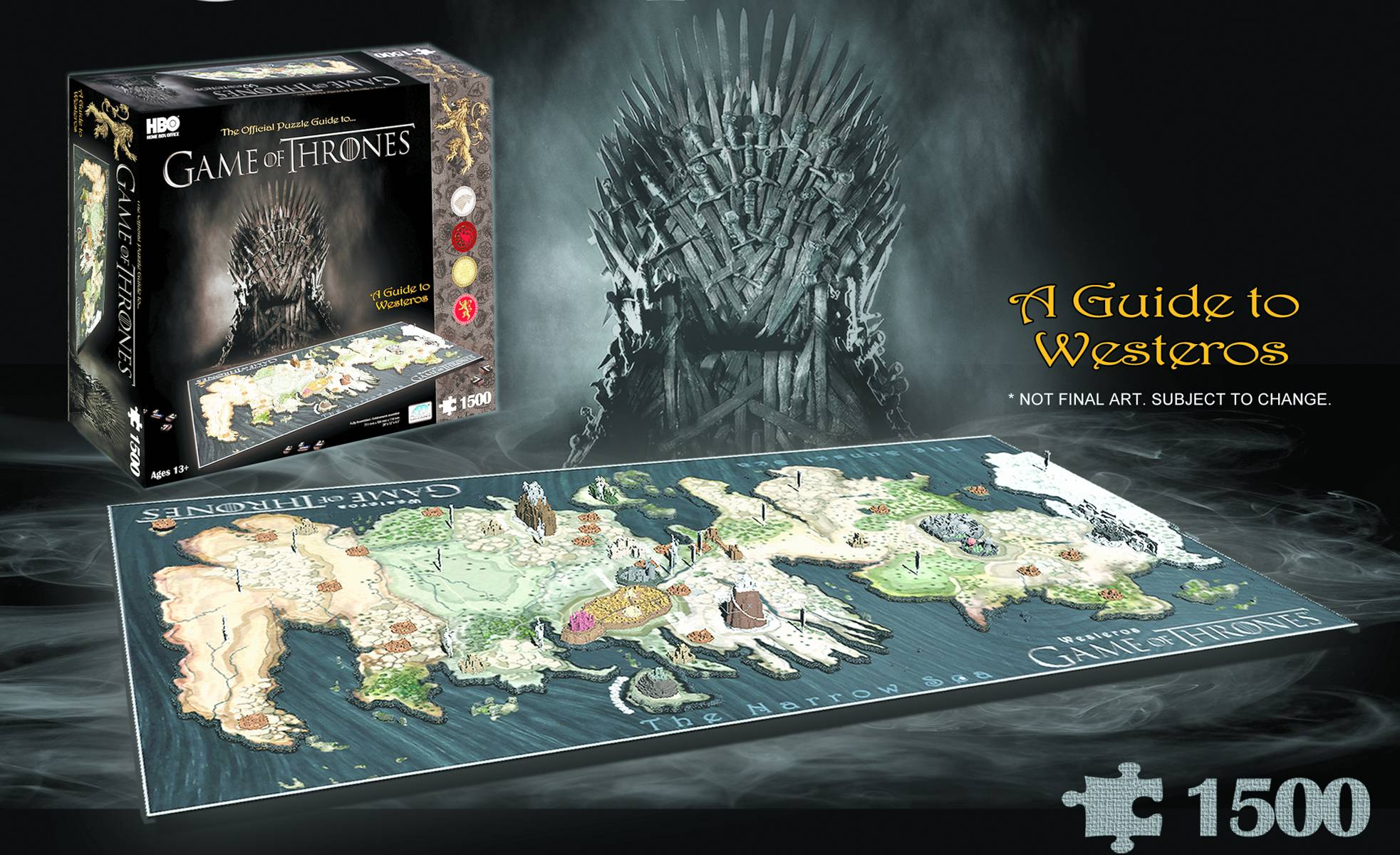 game of thrones map puzzle with Game Of Thrones Mapa De Westeros Representado Em Um Magnifico Quebra Cabeca 4d on What Are The Iconic Mapscartography To  e From The RPGfantasyMMO Genre as well File Krk waterfalls also Game Of Thrones Wallpaper also Game Of Thrones Mapa De Westeros Representado Em Um Magnifico Quebra Cabeca 4d additionally Monemvasia Videos.