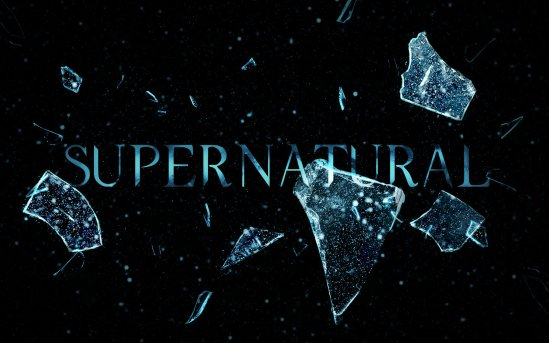 supernatural_season_6